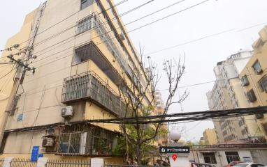 济宁卫生技校宿舍