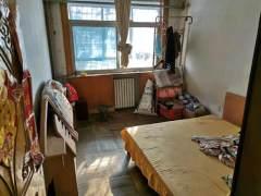 (任城区)秦庄小区3室2厅1卫126m²