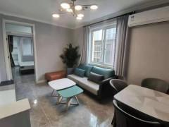 (任城区)新兴小区2室1厅1卫51m²