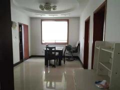 出租(任城区)齐鲁交通宿舍3室2厅2卫150平简单装修