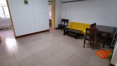 (任城区)运河小区2室1厅1卫83m²