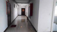 泗水县社会福利服务中心高层公寓1室1厅1卫60m²
