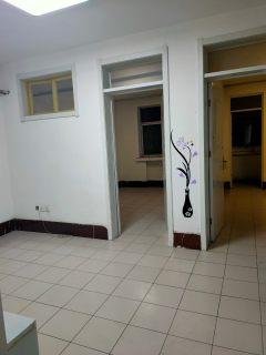 (任城区)北门小区2室1厅1卫