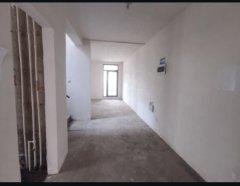 (高新区)九巨龙龙玺香醍溪谷2室2厅2卫125m²
