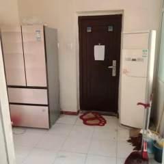 (任城区)仙东小区(东区)3室1厅1卫70m²