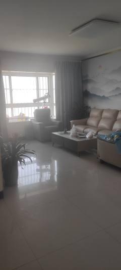(任城区)薛口育贤家园3室2厅2卫145m²