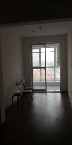 (任城区)凤凰城(C区)2室1厅1卫