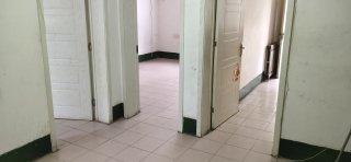 (任城区)文化小区3室1厅1卫76m²   一楼81万