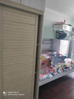 (任城区)济宁道南铁路住宅小区2室2厅1卫90m²