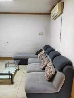 出售(任城区)运河小区2室2厅1卫73.49平简单装修