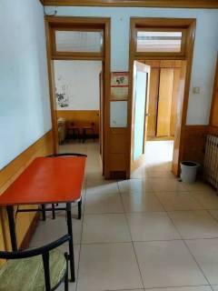 (任城区)红星小区2室1厅1卫