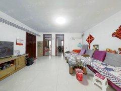 (任城区)龙翔御苑2室2厅1卫84万96m²出售