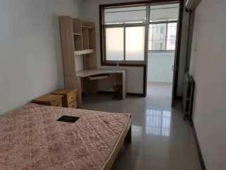 (任城区)凌云小区(西区)2室2厅1卫1500元/月94m²出租