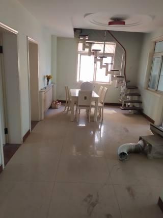 (任城区)都市花园5室3厅3卫1700元/月200m²出租
