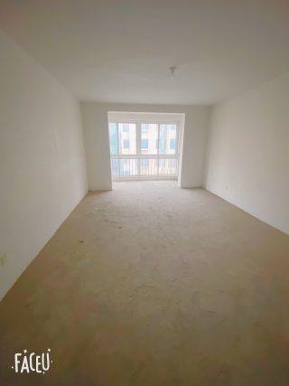 (任城区)杨柳国际新城L区3室2厅2卫135万147.65m²出售