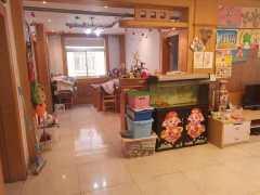 (任城区)仙营南组团3室2厅1卫130万108.05m²出售