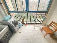 (任城区)锦绣花园2室1厅1卫1000元/月89m²出租