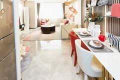 (任城区)中南珑悦2室1厅1卫24万42m²出售