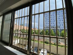 (任城区)景东园小区2室2厅1卫109万93m²出售