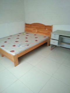 (任城区)八里营小区2室1厅1卫600元/月76m²出租