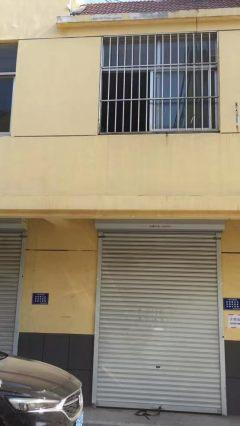 (任城区)夏桥小区1室1厅1卫50万60.32m²出售