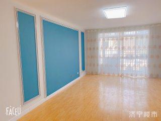 (高新区)杨柳国际新城(D区)3室2厅2卫95万165m²出售