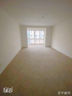 (任城区)杨柳国际新城L区3室2厅2卫133万148m²出售