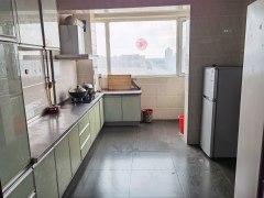 (任城区)古槐家园4室2厅2卫2200元/月184.25m²出租