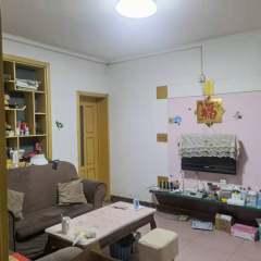 (任城区)银资小区3室1厅1卫1200元/月85m²出租