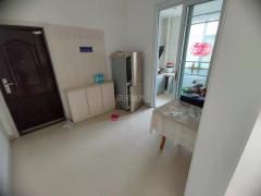 (太白湖新区)水运雅居2室2厅1卫97万95.8m²出售