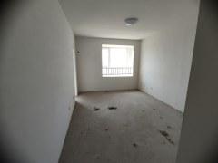 豪庭御都。小高层南北通三室。景观楼层。。看房有钥匙