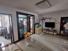 (任城区)李楼新村3室1厅1卫86万86.99m²出售