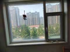 (太白湖新区)水运雅居2室2厅1卫98万96m²出售