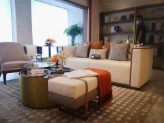 (任城区)博观锦里3室2厅2卫134万125m²出售