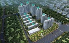 (任城区)儒辰·辰悦3室2厅1卫115万105m²出售