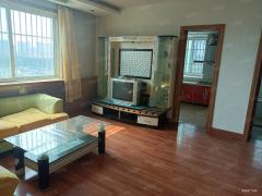 (任城区)光明小区3室2厅2卫1600元/月120m²出租