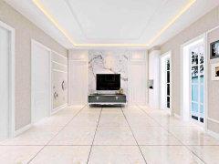 (任城区)金世家园3室1厅1卫149万127.8m²出售