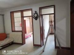 (任城区)王母阁社区来鹤小区(北区)3室1厅1卫1400元/月90m²出租