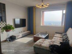 (任城区)凤凰家园2室2厅1卫2500元/月100m²出租