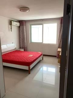 (任城区)富豪佳苑3室2厅1卫46.5万111.67m²简单装修出售