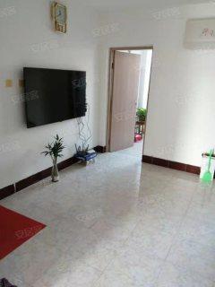 (任城区)济东新村2室2厅1卫36万72m²简单装修出售