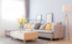 济州古城·香樟园