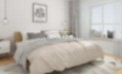 华地公元壹品